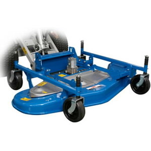 Mauriņa pļaujmašīna 150 cm ar mulčēšanu , MultiOne