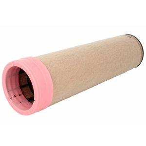 Air filter CAT 110-6631 JD ER263096 NH 87682999 MANN