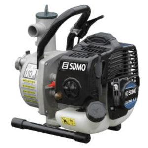Waterpump CLEAR 1,7, SDMO
