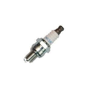 Spark plug CMR6H, SOLO 2300888