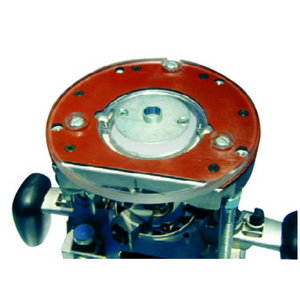 ROUTER BASE (S=8-12mm) FOR CMT300, CMT