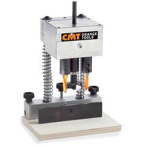 Stovas gręžimo priedui CMT333-03, CMT