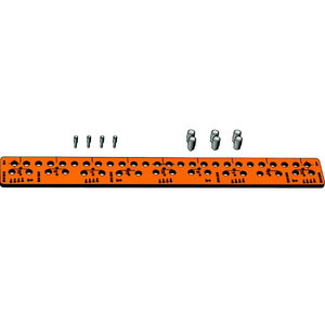 UNIVERSAL BORING TEMPLATE 900mm-BASE 26-HOLES, CMT