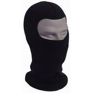 Talvemüts Commando silmaauguga mikrofliis (kiivri alusmüts) L