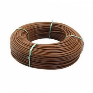 Cable 500 meters, Ambrogio