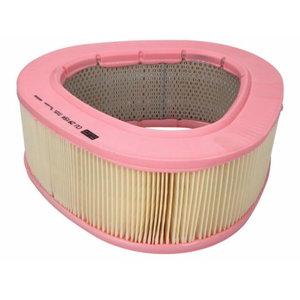 Cabin air filter NH 84807659 MANN