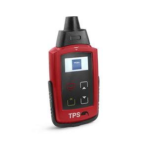 Rato slėgio daviklio testavimo prietaisas TPS, Texa