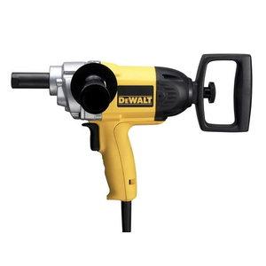 Mixer D21510, M14, DeWalt