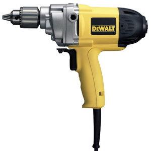 Mixer / rotary drill D21520, 13mm chuck, DeWalt