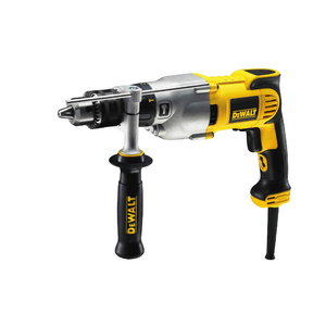 Diamond drillingmachine D21570K dry drilling, DeWalt