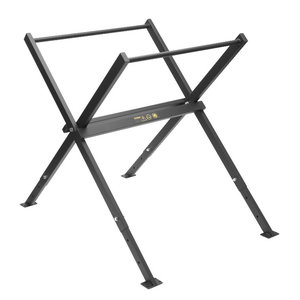 Legstand for wet tile saw D24000, DeWalt