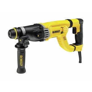 Perforatorius D25263K SDS+ 900W, DeWalt