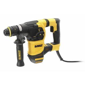 Hammer drill D25334K, SDS+, 950W, DeWalt