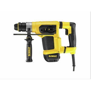 Perforatorius D25413K SDS+ 1000W, DeWalt