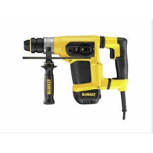 Hammer drill D25413K, SDS+, 1000W, DeWalt