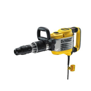 Chipping hammer D25902K / 10 kg / 19J / SDS-max