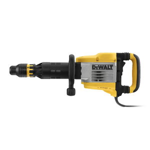 Atskaldāmais āmurs D25951K / 12 kg / 24J / SDS-Max, DeWalt