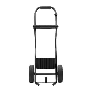 Trolley for D25980