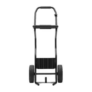 Trolley for D25980, DeWalt