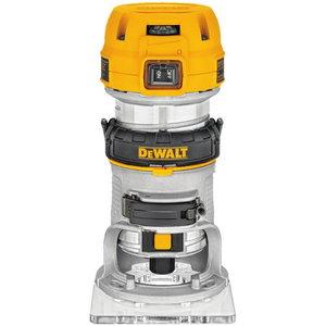 Frezeris D26200, 900W 6-8 mm, DeWalt