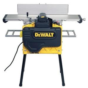 Höövel-paksusmasin D27300, DeWalt