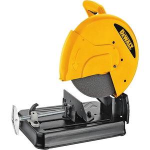 Metalo pjaustyklė D28710 355 mm, DeWalt