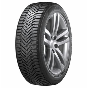 Tire Laufenn ZOLA 225/40R18 92V LW31