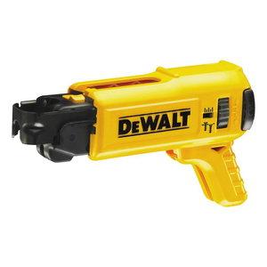 Screw magazin DCF6201, DeWalt