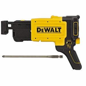 Screw magazin DCF6202, DeWalt