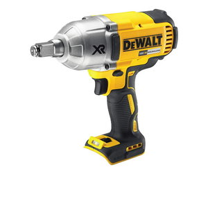 Cordless impact wrench DCF899HN, brushless,carcass in carto, DeWalt