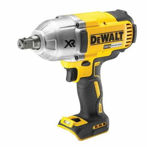 Cordless impact wrench DCF899N, 1/2``,carcass in carton, DeWalt