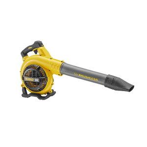 Cordless blower DCM572X1, Flexvolt, brushless, 3,0Ah, DeWalt