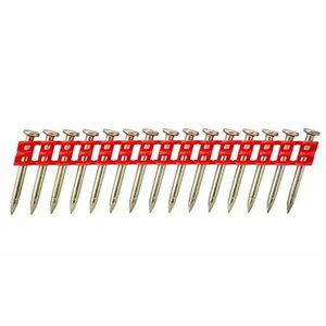 Nael XH 3,0mm x 17mm. DCN890. 1005 tk, DeWalt