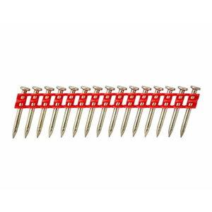 Nael 3mm x 22mm. DCN890. 1005 tk Extra Hard, DeWalt