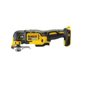 Multitool DCS355N, brushless, carcass in carton, DeWalt