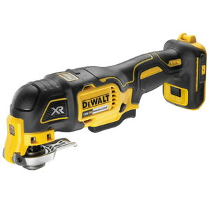 Multitool DCS356N, brushless, carcass in carton, DeWalt