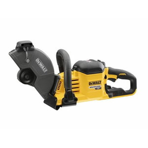 Cordless Power cutter DCS690N, 230mm carcass, DeWalt