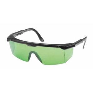 Rohelise klaasiga prillid, DeWalt