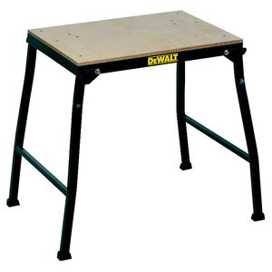 Workstand DE1000 for mitre saw, DeWalt