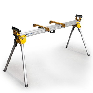 Workstand DE7023 for mitre saw, DeWalt