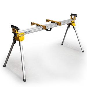 Workstand DE7023 for mitre saw, DeWalt
