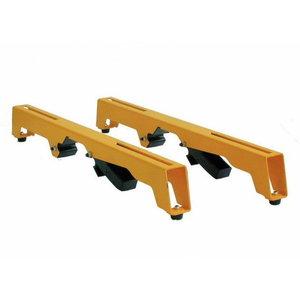 Long Brackets for DW733 and DW704/705/DE702, DeWalt