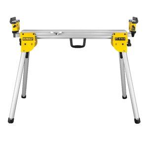 Workstand DE7033 for mitre saw, DeWalt