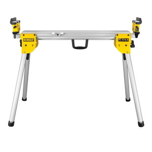 Workstand DE7033 for mitre saw, DeWalt
