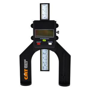 Digitaalne kõrguse mõõtur DHG-001, CMT