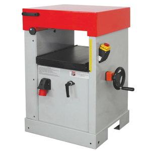 thicknesser DHM 410 (400V), HOLZMANN