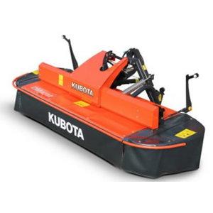 Mower  DM 4032S, Kubota