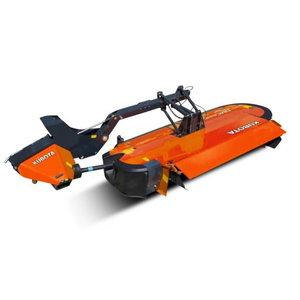 Mower KUBOTA DMC 6332T