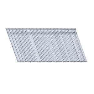 Tsingitud liistunaelad 50x1,6 mm, 20° - 2500tk. DCN660, DeWalt