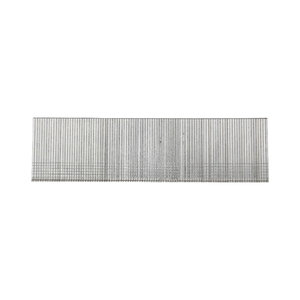 Tsingitud liistunaelad 25x1,2 mm, 0° - 5000tk. DCN680, DeWalt